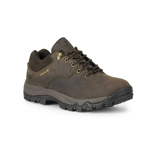 Hoggs of Fife Torridon Waterproof Trek Shoe