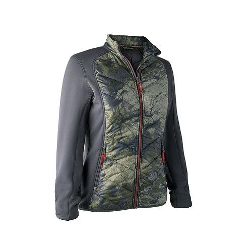 Deerhunter Lady Thuja Padded Jacket