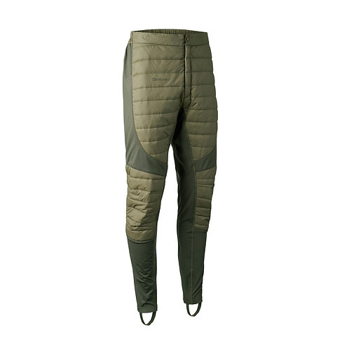 Deerhunter Oslo Padded Inner Trousers