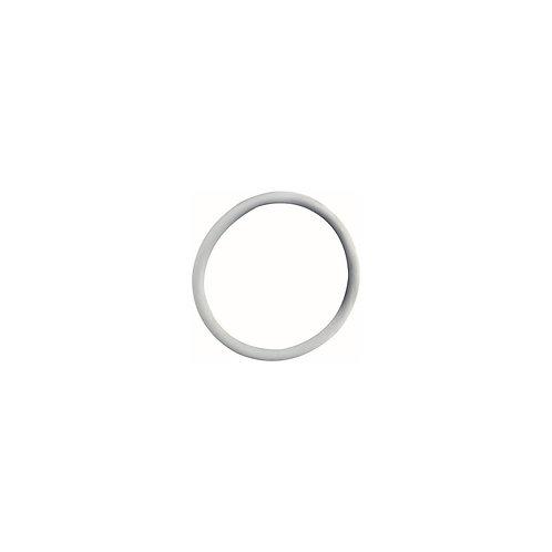 O-ring for Valve Assembly