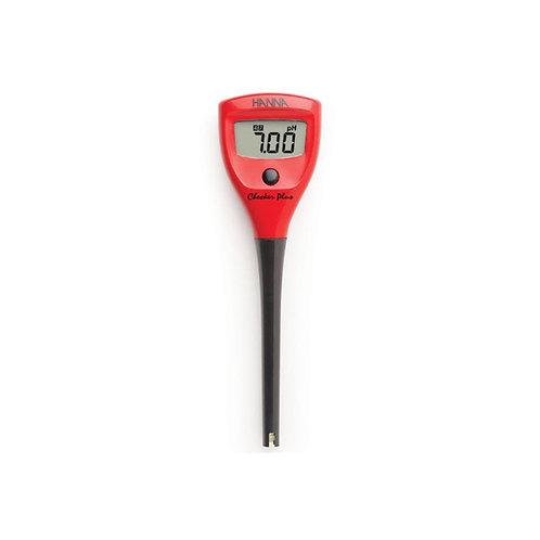 Digital pH Tester