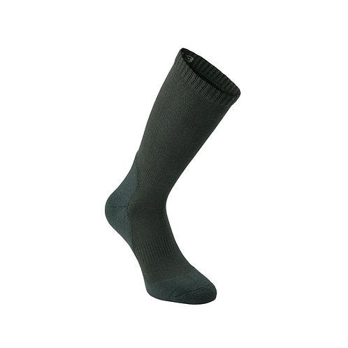 Deerhunter Cool Max Socks (2 Pack)