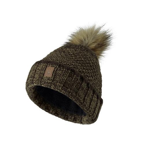 Deerhunter Ladies Hat