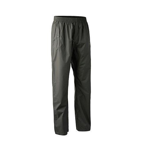 Deerhunter Survivor Rain Trousers