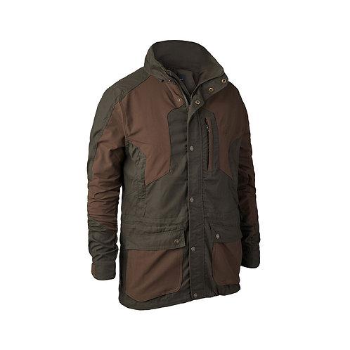Deerhunter Strike Jacket Long