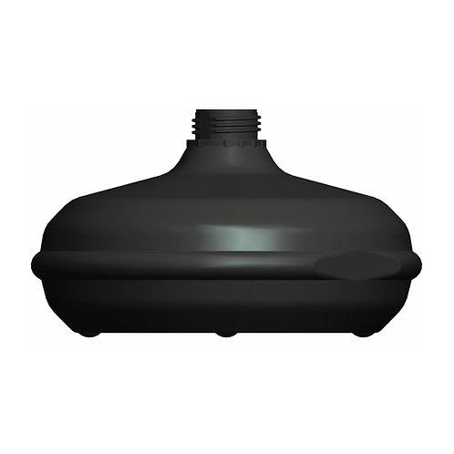 Ballast Bottle