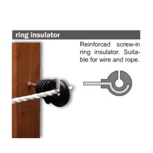 Ring Insulator