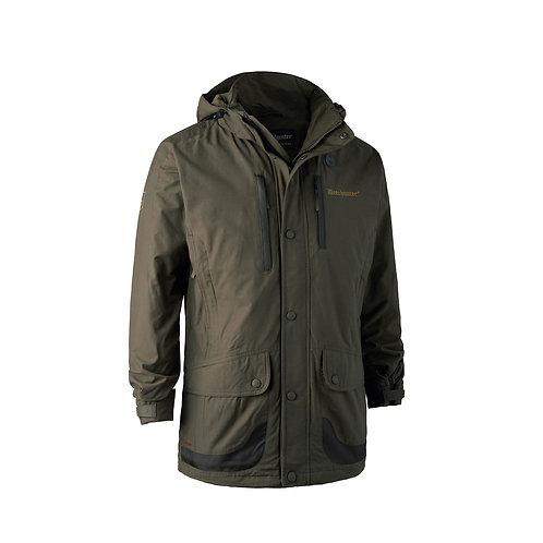 Deerhunter Upland Jacket