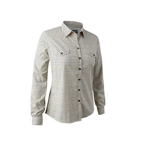 Deerhunter Lady Isabella Shirt