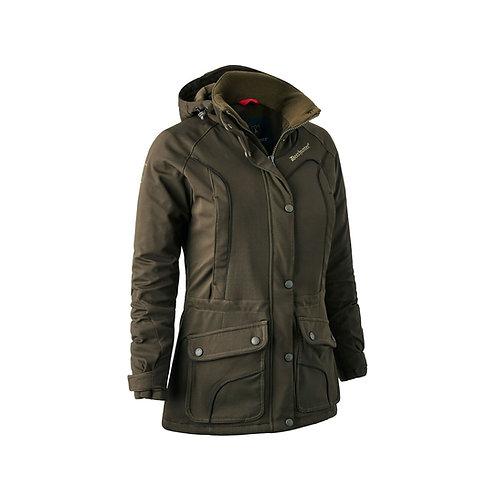 Deerhunter Lady Mary Jacket