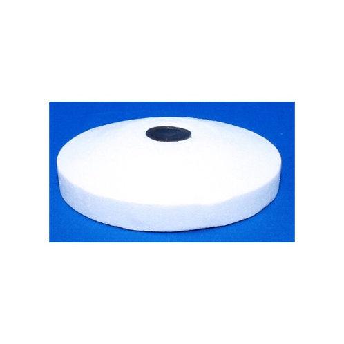 Spare Float (Mini Jumbo)