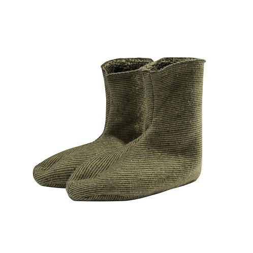 Deerhunter Germania Fiber Pile Socks