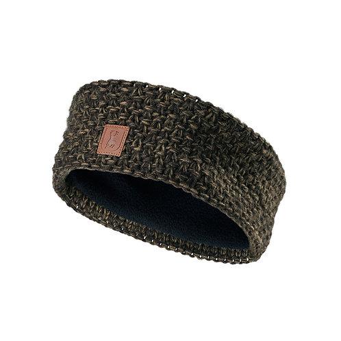 Deerhunter Ladies Headband