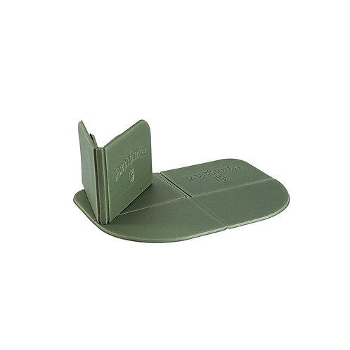 Deerhunter Sitting Pad Foldable