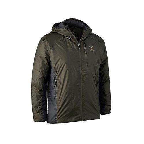 Deerhunter Packable Jacket