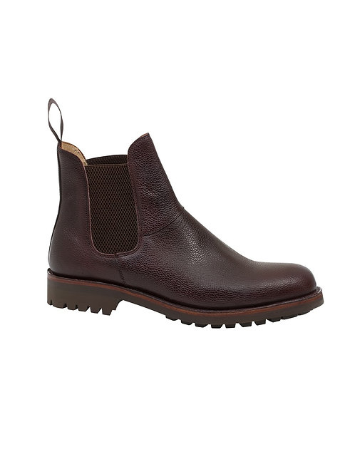 Hoggs of Fife Atholl Chelsea Dealer Boots