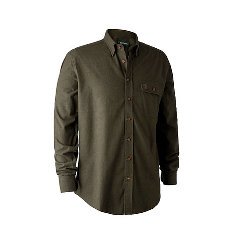 Deerhunter Liam Shirt