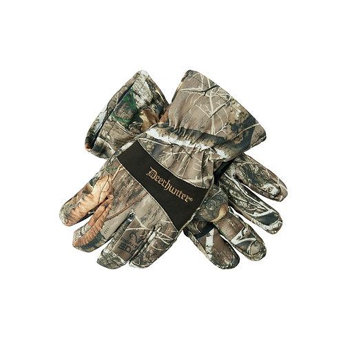 Deerhunter Muflon Winter Gloves