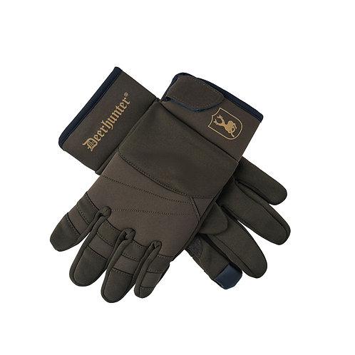 Deerhunter Discover Gloves