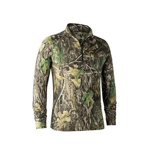 Deerhunter Approach T-Shirt
