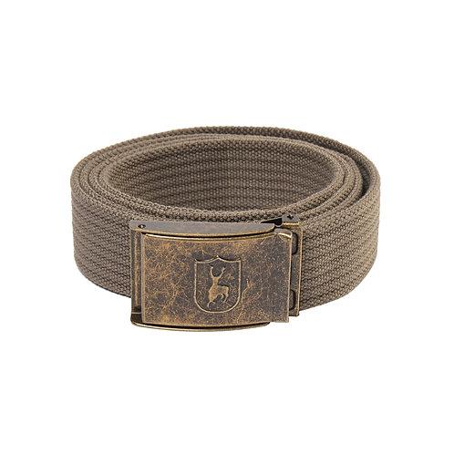 Deerhunter Canvas Belt