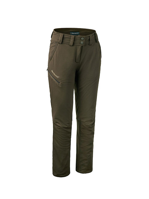 Deerhunter Lady Mary Trousers