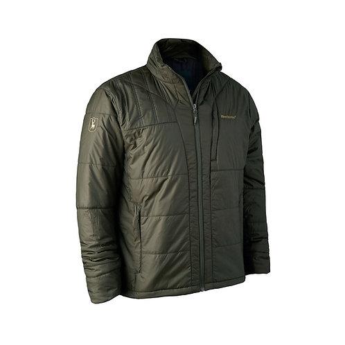 Deerhunter Heat Jacket