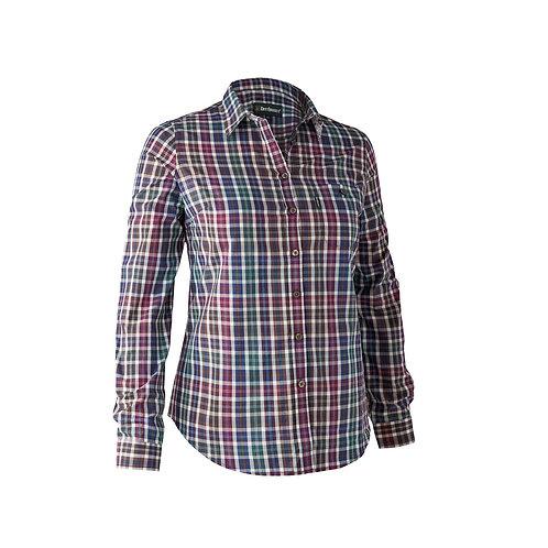 Deerhunter Lady Victoria Shirt