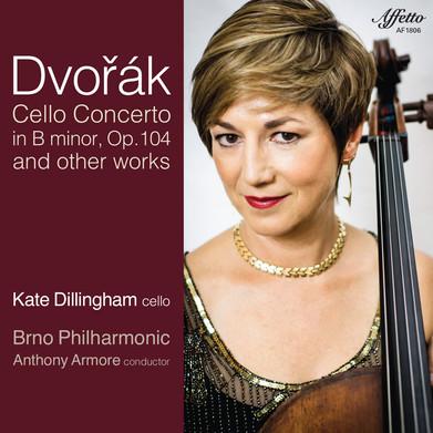 Kate Dvorak cover-square.jpg