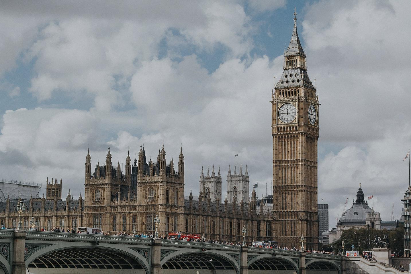 Parliament%20and%20Big%20Ben_edited.jpg