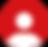 user avatar icon