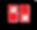 RMS Logo Icon