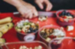 vida bowls, vida bowls logo, dallas acai bowl company, acai bowls near me, smoothie bowls, catering, dallas catering, dfw catering, dallas startup, dallas food, dallas, dallas foodie, dallas fitness, dallas breakfast, dfw, dfw foodie, dfw eats, dfw food, dallas foodies, dallas acai, dallas acai bowls, dallas startup, dallas events, dallas event planner, dallas event coordinator, dallas restaurant, virtual restaurant, dallas virtual restaurant, dallas vegan, best food dallas, dallas catering, corporate catering, office catering, acai bar,