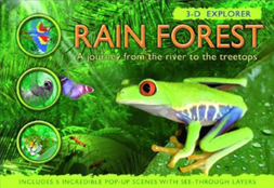 Rainforest_cover
