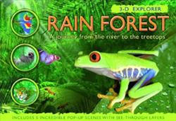 Rainforest_cover