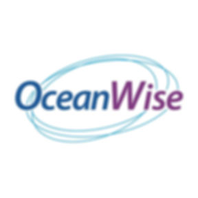 oceanwise Logo square (2).jpg