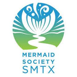 mermaid society logo.jpeg