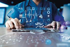Telemedicine - Copy.jpg
