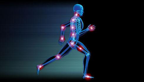 orthopedics - Copy.jpg
