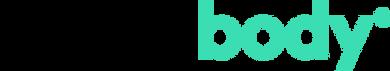 SB_Logo_RGB_STD_280x.png