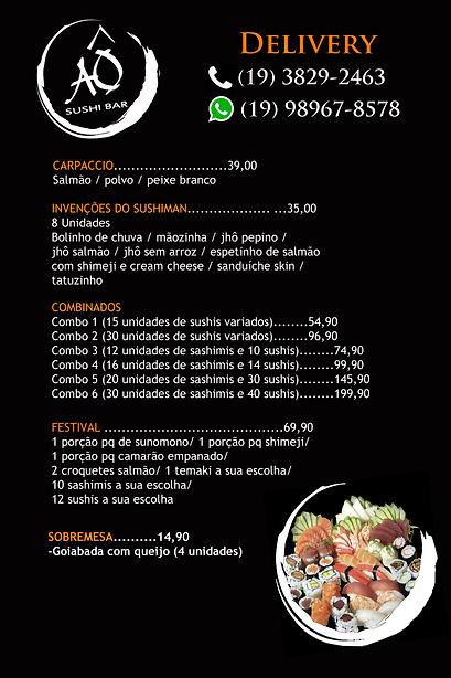 cardapio delivery 2.jpg