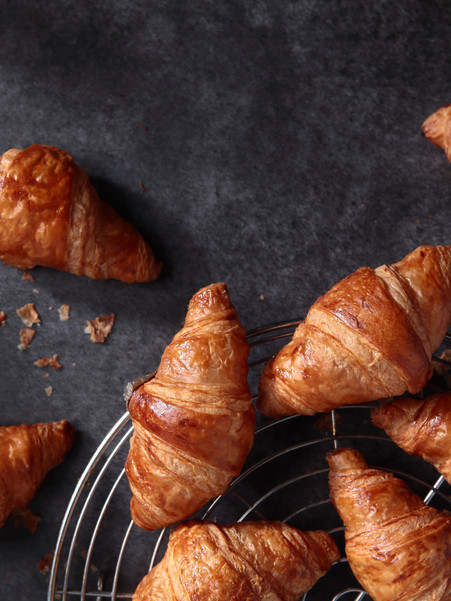 Apple Lattice10185.CR2 ApMini croissant1