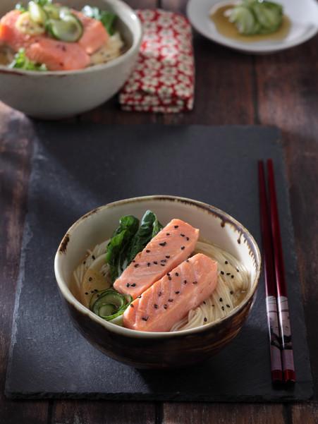 miso salmon22101.JPG