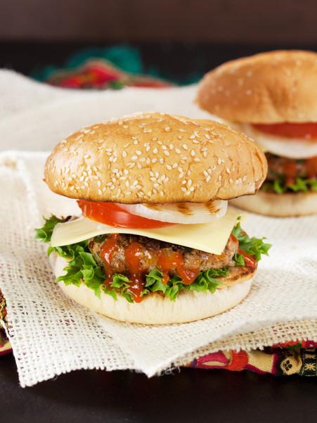 hamburger14240.JPG