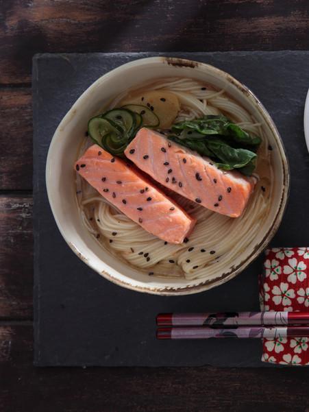 miso salmon22120.JPG