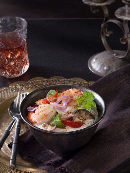 Thai stir-fried14599.jpg