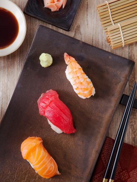 nigiri sushi22227.JPG