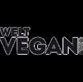 Welt Vegan Magazin