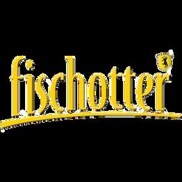 Fischotter Magazin - Die Zeitschrift für Männedorf