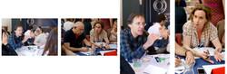 25-26Canada Italy-debate